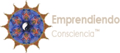 Emprendiendo Consciencia