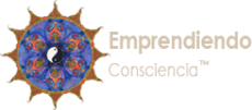 cropped-emprediendo-logo.png
